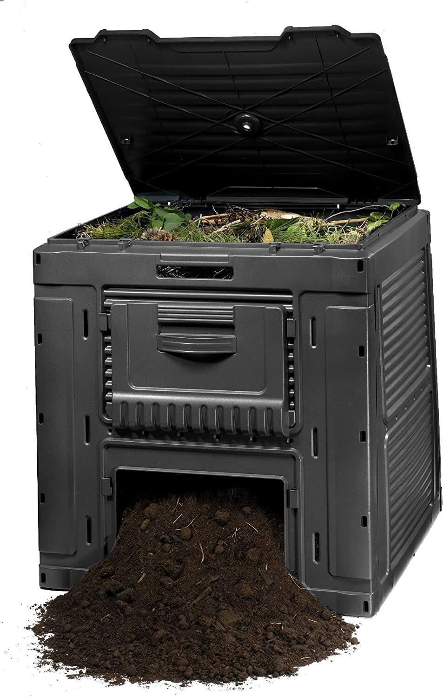 compostador grande precio