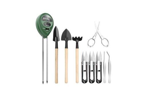 kit herramientas bonsai comprar