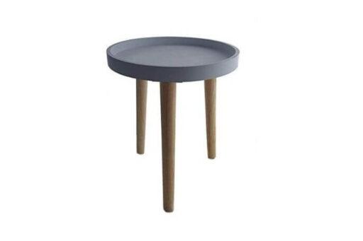 mesas para maceteros