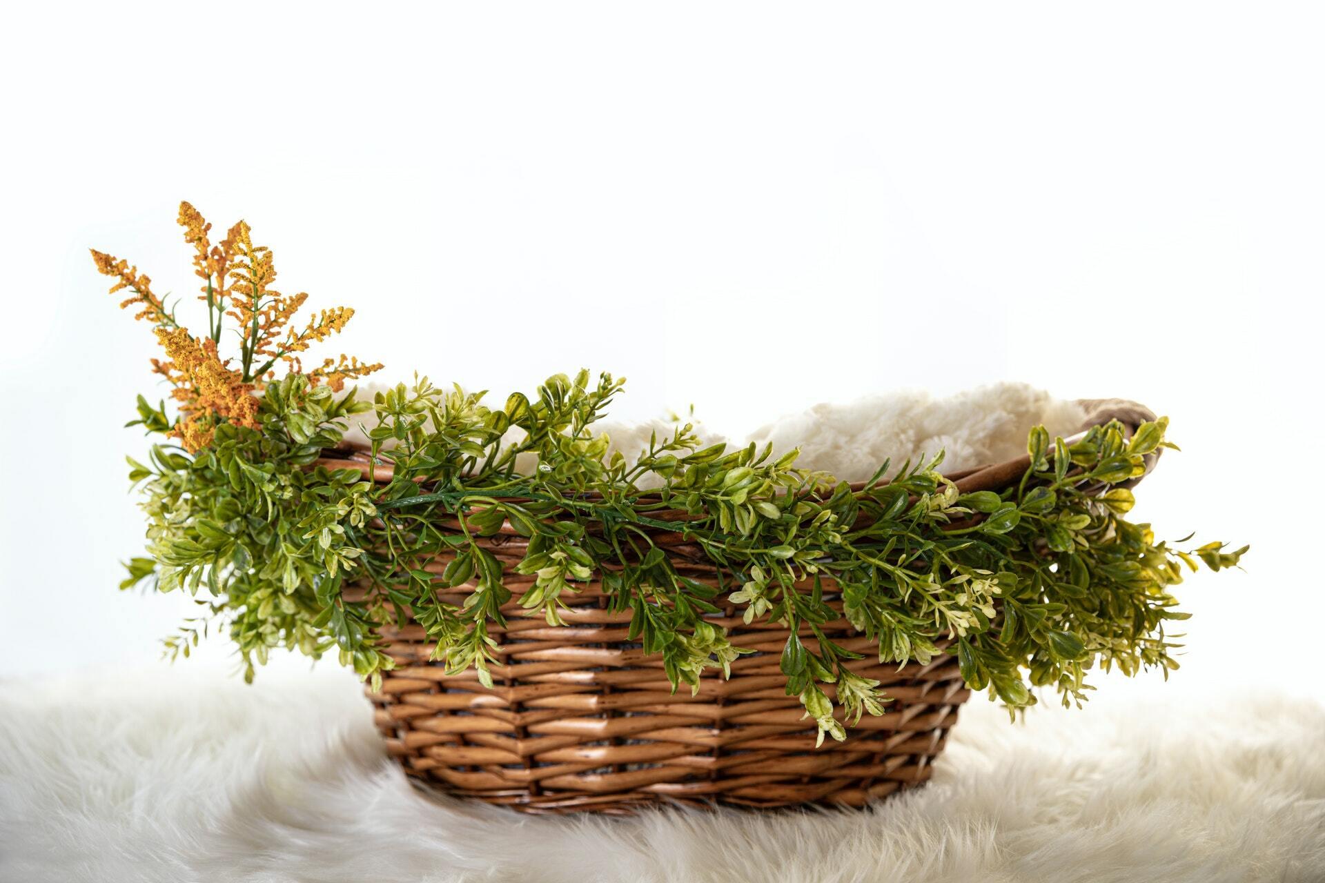 plantas artificiales comprar