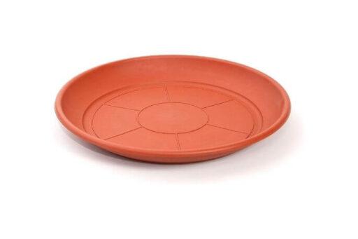 platos para macetas