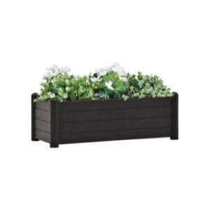 comprar jardineras arriate