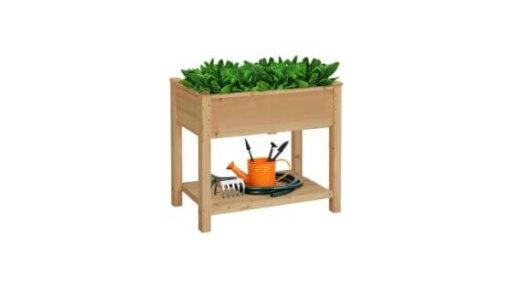 comprar mesas jardineras
